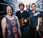 Phish Profile Photo