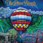 The Disco Biscuits Profile Photo