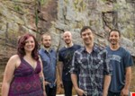 Yonder Mountain String Band Profile Photo