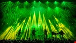 Umphrey's McGee Profile Photo